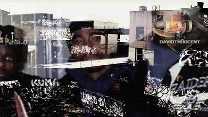 (2016) 2pac - Ghetto Forgotten