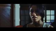 Филмът Беднякът милионер (2008) / Slumdog Millionaire [част 6]