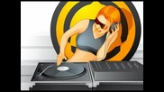 Cevin Fisher Ft Loleatta Holloway - You Got Me Burning Up