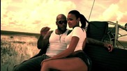 Subs. Flo Rida - Wild Ones ft. Sia [official Video]