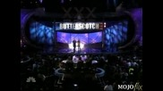 Най Добрата Beatbox-арка В Света