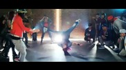 Dance With Me - Justice Crew ft. Flo Rida & the Beatfreaks
