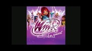 Winx Club - Un Royaume Lointain