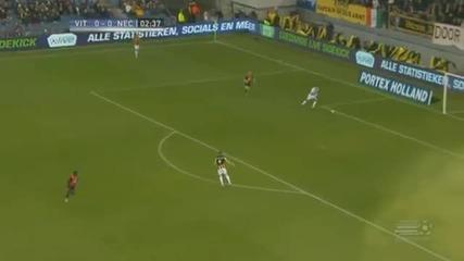 Футболни Гафове Компилация - 2012 !!! [ Прочети Описанието ]