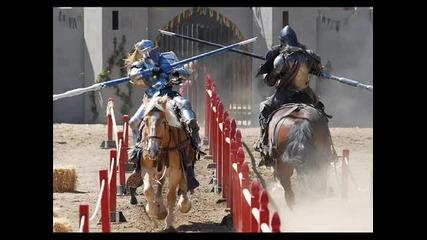 Medieval Music Vox Vulgaris - Rokatanc