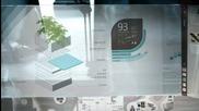 Microsoft Productivity Vision Video