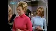 Sabrina, the Teenage Witch - Събрина, младата вещица 6 Сезон 9 Епизод - Бг Аудио