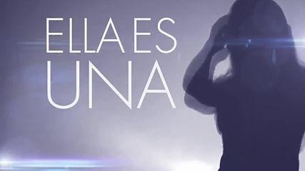 Nicky Jam - Adicta - Official Lyric Video