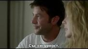 6 Куршума (2012) Целият филм - част 2/6 / Бг Субс