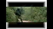 Филм за Израелската Армия