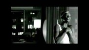 Mary J Blige - Be With You
