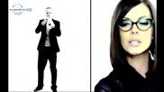 Галена и Гъмзата - Неудобни въпроси ( Official Video )