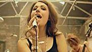 Gabriella Cilmi - Top 1000 - Sweet About Me - Hq
