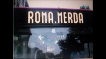 За Фенчетата На Рома