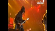 Slipknot - Rock am Ring 2009 Part 1