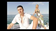 Joro Liubimeca - Dar ot sadbata (dj Bobby G Remix)
