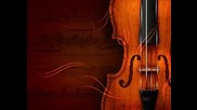 Mozart Greatest Violin Piece