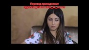 Роден враг - еп.23 (rus subs)