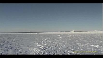 Нибиру - Планетата X