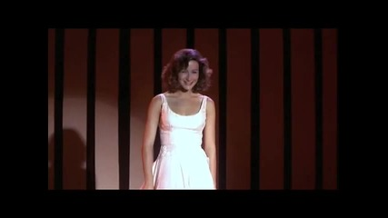 Dirty Dancing - Time of my Life /превод/