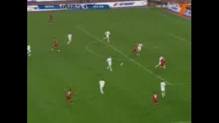 15.03.08 Рома - Милан - 2:1