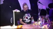 """САВОВ - """"Колело"""" / Live Piano Bar"""