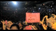 Pitbull Featuring Chris Brown - International Love ( Официално Видео ) ( Превод )