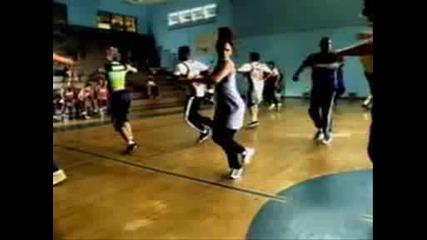 Britney Spears - Baby One More Time (високо качество) + Bg Sub & Lyrics
