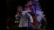 Jon Bon Jovi - TravellinBand