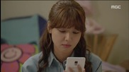 [eng sub] My Spring Days E10