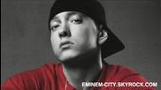 Eminem Feat. Jazmine Sullivan - Cocaine