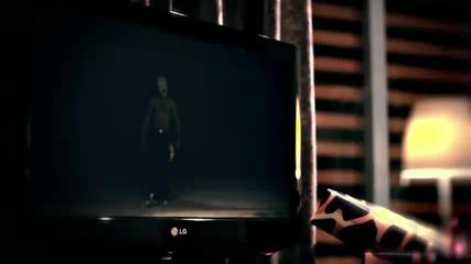 Super Pesen Claydee Dimension - X - Call Me