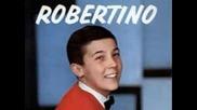Робертино Лорети 2