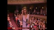 "Майкъл Фелпс и Джесика Енис с награди "" Лауреус"" в Рио"