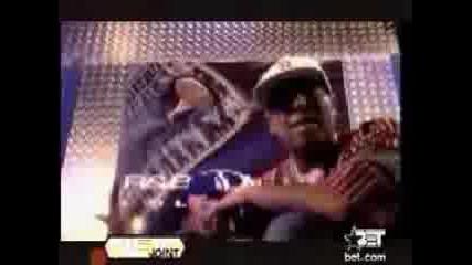 50 Cent vs 100 Kila - In Da Club njama Mix