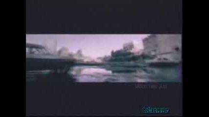 Moon Hee Jun - Take It..fire (fanmade Mv)