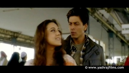 Do Pal - Song - Veer - Zaara