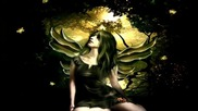 Scorpions & Berlin Philharmonic Orchestra Feat. Zucchero - Send Me An Angel
