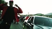 Yg feat. Nipsey Hussle - You Broke [бг превод]