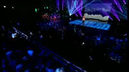 Celine Dion - Medley Live // Селин Дион - Микс