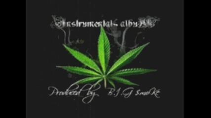 Stalkera - Песен за цигарите