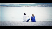 Ludin Ft. Neda Parmac & Elena - Fora S Mora ( Official Video 2013 )
