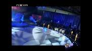 Песен Посветена На Китаеца ! Азис - Имаш Ли Сърце Vip Dance