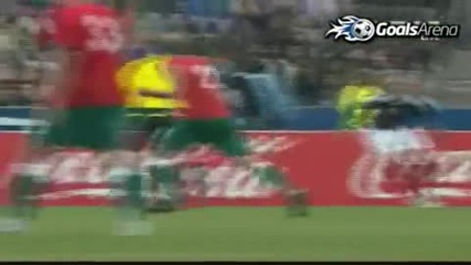 Катастрофа за Франция срещу Беларус 0:1