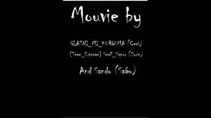 Cs live Movie