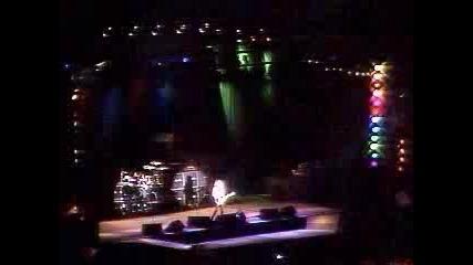Whitesnake - Crying In The Rain