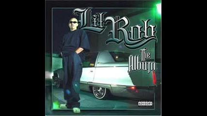 Lil Rob - I Remember