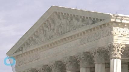 U.S. Supreme Court to Hear Texas State Senate Redistricting Case