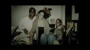 Mariah Carey Bye Bye Official Video Hq