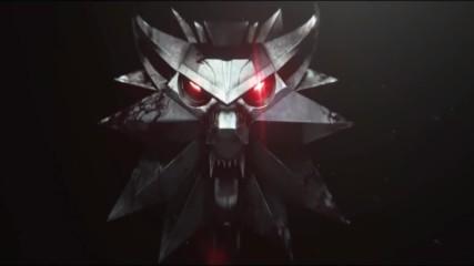 The Witcher 3: Wild Hunt (bg Sub)